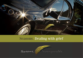 Dealing-with-Grief