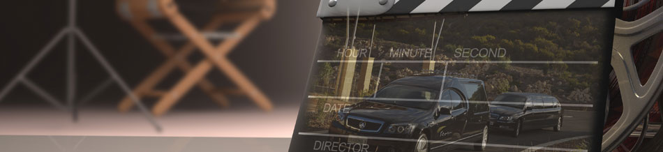 Banner-FilmFuneral